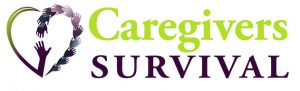 caregivers-survival-dementia-alzheimers-support-naples-florida-consultant-help