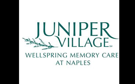 Juniper Village Memory Care